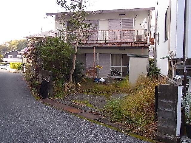 ■ 高知市中万々/建築条件付き
