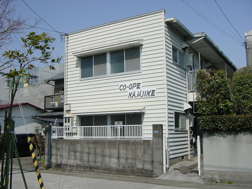 ■ 高知市相模町/売一括マンション